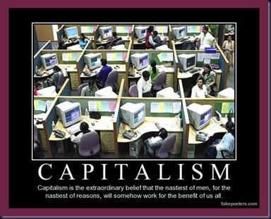 nasty capitalists