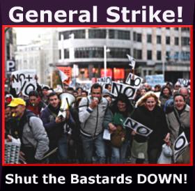 shut-the-bastards-down1