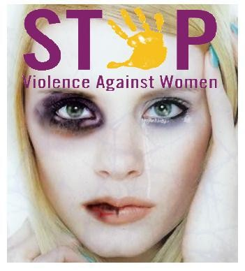 Stop-Violence-Against-Women