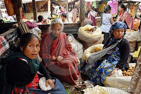 tribal-khasi-women-northeast-india-