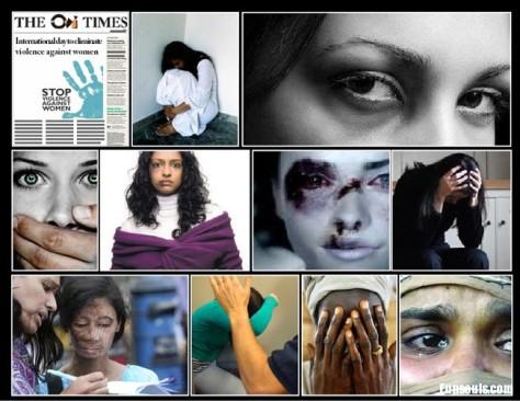 violenza-sulle-donne-i-dati