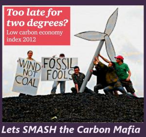 carbon-mafia