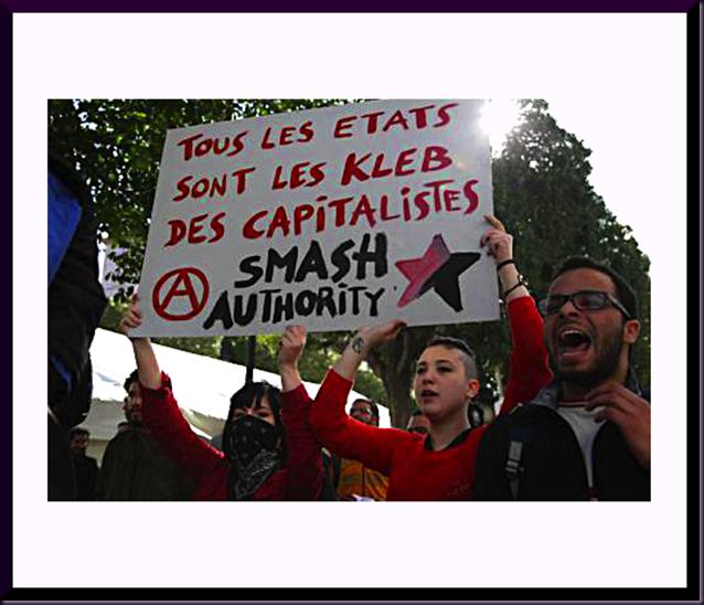 feminism-attack-protest