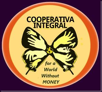 Integral Coop a