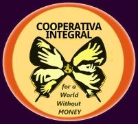 Integral-Coop-a-.jpg