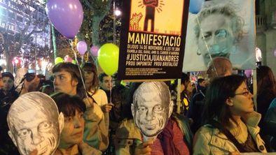 Manifestacion-Quintana-Andres-Benitez-Catala_EDIIMA20131114_0763_16
