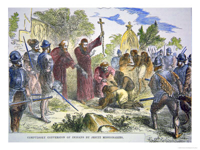 Mass-genocide-of-the-Native-Americans-by-the-Spanish