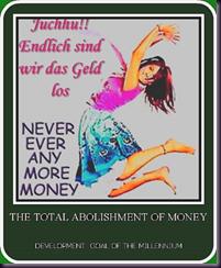 mno more money