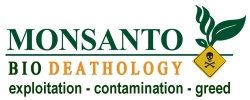 monsanto-death-logo