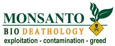monsanto-death-logo