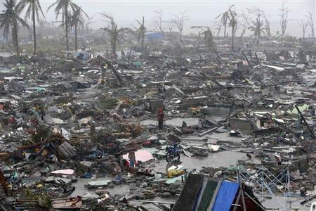 typhoon-disaster-tacloban-city.jpg
