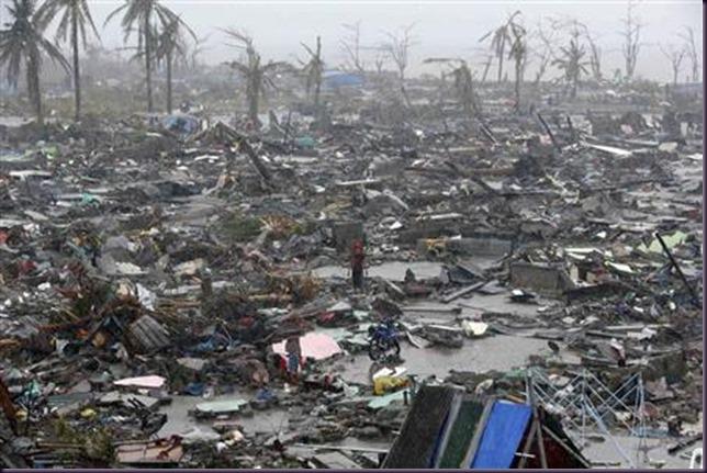 typhoon-disaster-tacloban-city