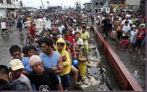 typhoon-haiyan-2_2731154b