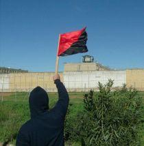 1_anarchist_prison
