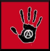anarchist prisoner 2