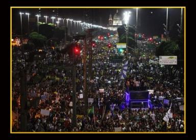 brazilian_revolt