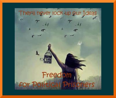 ABC Prisoners Solidarity  Dec 2013 – The Free