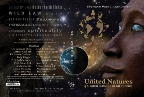 United-Natures-DVD-slip-face-design-new4-sml