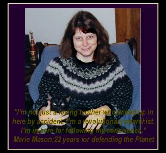 revoluionary.marie mason