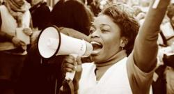 blackfeminism-1