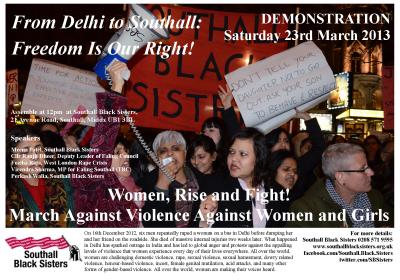 Delhi-to-Southall-poster-150dpi