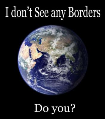 do_you_see_any_borders_by_party9999999-d3210xf-480x543.png