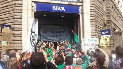 Euforia-PAH-Sabadell-BBVA-Franca_EDIIMA20140320_0746_4