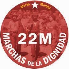 marchas dignidad3