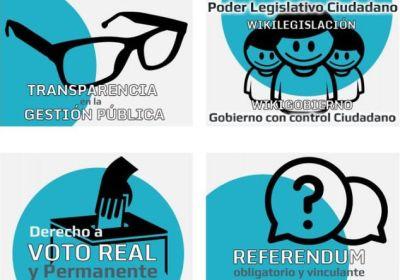 partidox_cartel