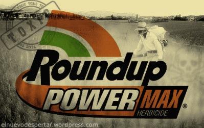 roundup-toxic