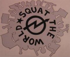 squatDwoild