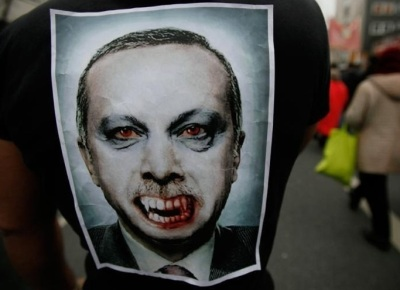 TURKEY_-_occupy-gezi-protests-erdogan