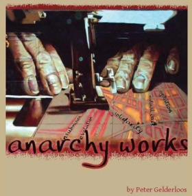 anarchy_works_400