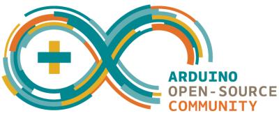 ArduinoCommunityLogo