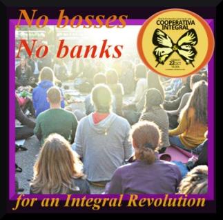integral-revolution