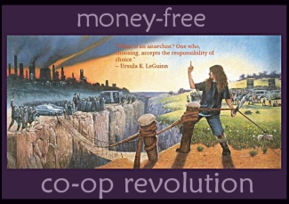 money free revolution