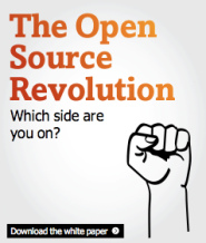 open-source-revolution