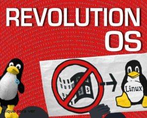 revolution-os