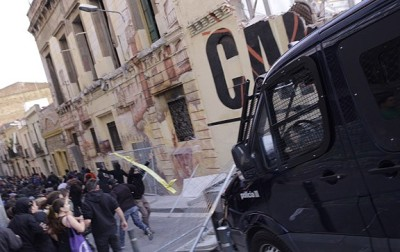 576_1401218588canvies-mossos