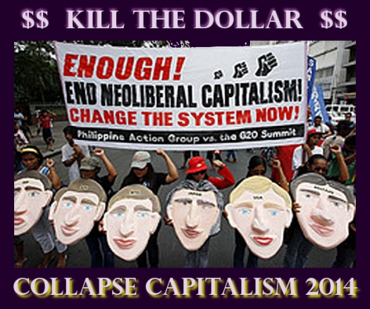 end-neoliberal-capitalism