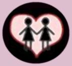 gay-love-3