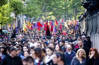 Manifestacion-anticapitalista-Barcelona-Enric-Catala_EDIIMA20140501_0481_5