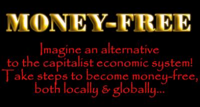 MoneyFreeLogoSmall4