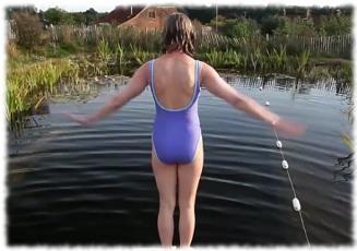 natural pool7
