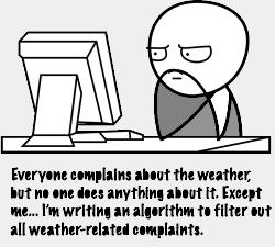 complaints-about-weather