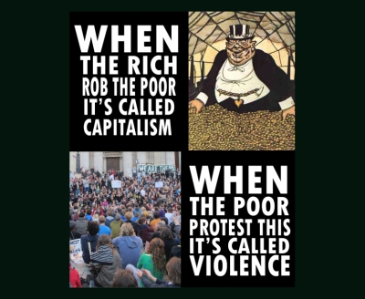 richviolence