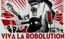 robolution