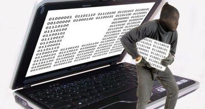 Daten-Datenklau-Datenschutz-Datenleck_image_660