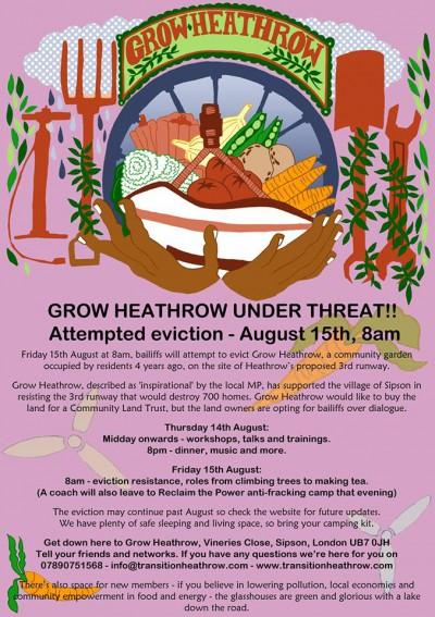 heathrow-evictionflyer-400x567