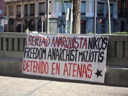 nikos-maziotis-libertad